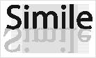 http://simile.mit.edu/images/logo.png